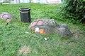Robin Hood Gardens (33672960330).jpg
