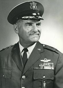 Robert H. Warren Net Worth