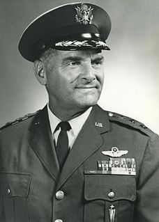 Robert H. Warren United States Air Force general