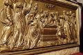 Rocamadour - Chapelle Sainte-Anne autel 01.JPG