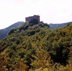 Rocca di cerbaia 00.jpg