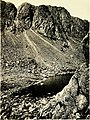 Rock-climbing in the English Lake District (1900) (14777444155).jpg