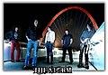 RockBand Shot.jpg