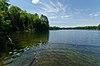 Rock Lake.jpg