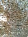 Rock art at Piney Creek.jpg