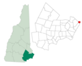 Rockingham-New-Castle-NH.png