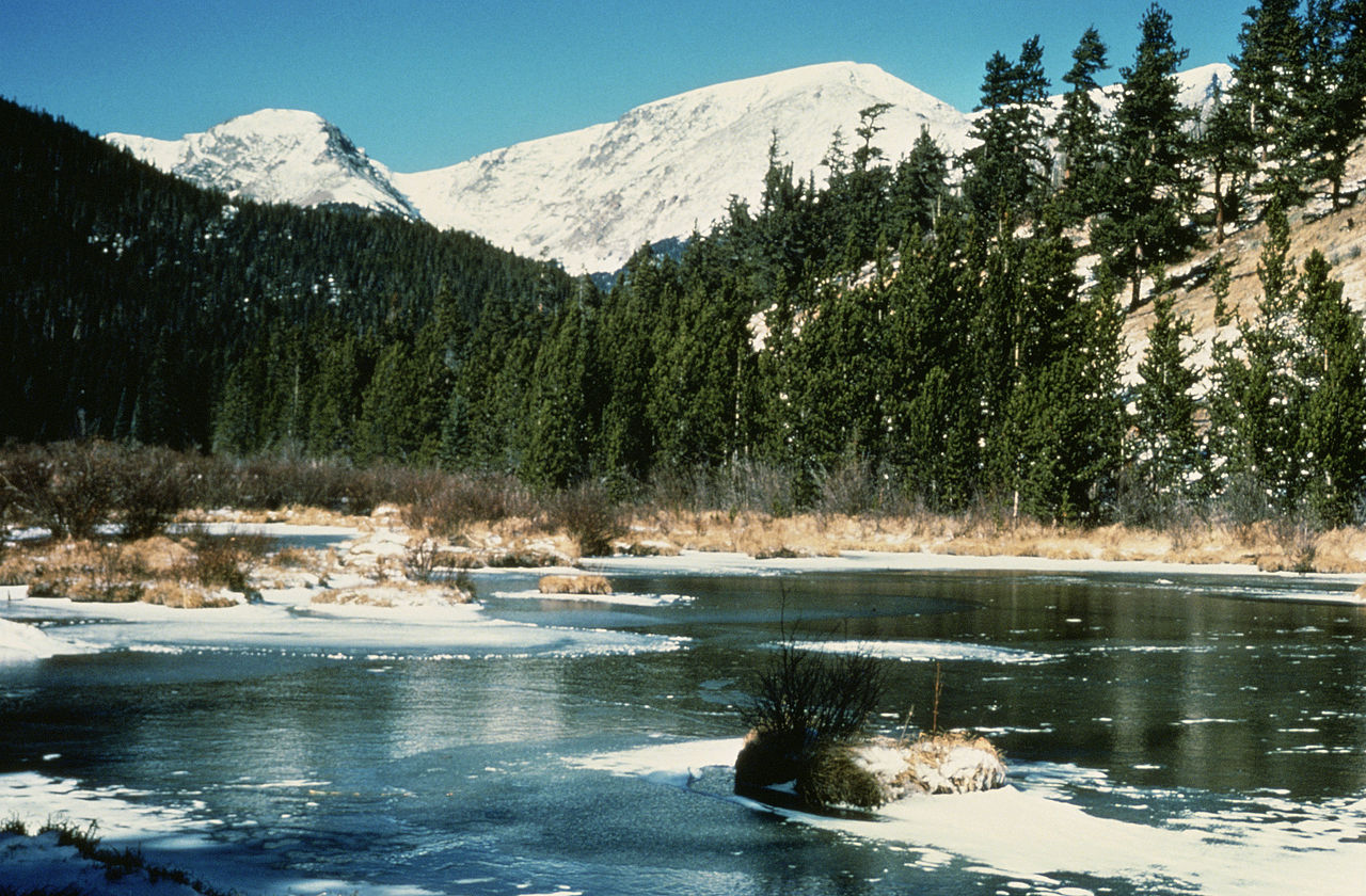 File:Rocky Mountains, National Park.jpg - Wikipedia