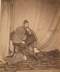 Roger Fenton portrait in Zouave uniform.jpg