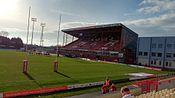 Roger Millward West Stand.jpg