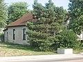 Rogers Street South 1417, McDoel Gardens.jpg