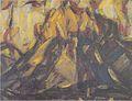 Rohlfs - Der Berg, 1919.jpeg