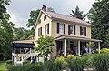 Rohrer House MD1.jpg