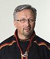 Rolf Johansen.jpg