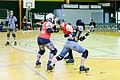 Roller Derby - Belfort - Lyon -033.jpg