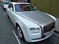 Rolls royces ghost (6538818273).jpg