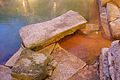 Roman baths 2014 101.jpg
