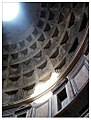 Rome-Pantheon-occulus.jpg