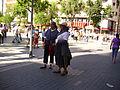 Romeria Virgen Alarcos3 2014-6-08 CiudadReal.jpg