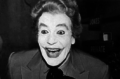Romero as The Joker.png