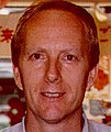Ronald graham 1986 (cropped).jpg