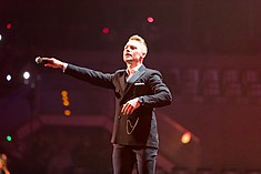 Ronan Keating - 2016330210244 2016-11-25 Night of the Proms - Sven - 1D X II - 0414 - AK8I4750 mod.jpg
