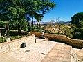 Ronda, Andalucia (48794493296).jpg