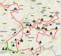 Ronde van Vlaanderen 2016 lap1.png