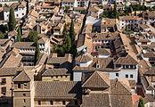 Roofs Albayzin Granada Spain.jpg