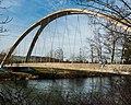 Rooter Bogenbrücke Reuss Root LU 20170311-jag9889.jpg