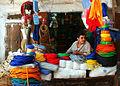Rope merchant, Souq al Medina, Aleppo, Syria.jpg