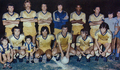 Rosario Central 1977-1.png