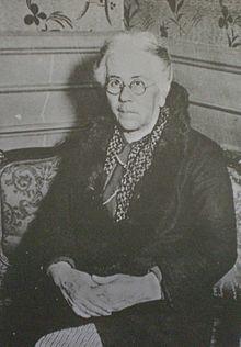 Rosario Vera Peñaloza.jpg