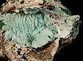 Rosasite-Malachite-Azurite-214902.jpg