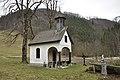 Rosenau Annakapelle.JPG