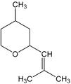 Rosenoxide.png