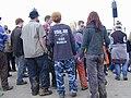 Roskilde Festival 2000-Day 3- DSCN1775 (4688214715).jpg