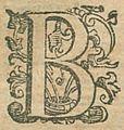 Rosselli - Epulario, 1643 (page 5 crop).jpg