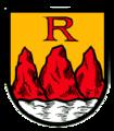 Rothenfels.png