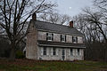 Rotheram Mill House, Delaware.JPG