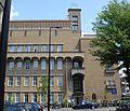 Rotterdam oogziekenhuis.jpg