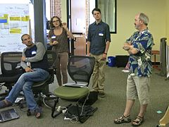 Roundtable-Discussions-June-2013-59.jpg