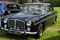 Rover P5 3.5 Litre (1968) - 9138859574.jpg