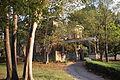 Rowland J. Darnell House . Memphis, TN.JPG