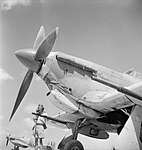 Royal Air Force Operations in the Middle East and North Africa, 1939-1943. CM4957.jpg