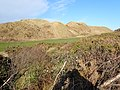 Royal County Down Golf -geograph-6057433-by-Eric-Jones.jpg