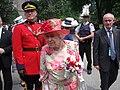 Royal Visit Toronto 2010 7.JPG