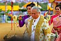 Royal ploughing ceremony day 26.jpg