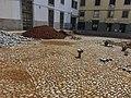 Ruínas do Forte de São Filipe e Largo do Pelourinho, Funchal, Madeira - IMG 6750.jpg