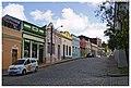 Rua Vinte e Sete de Janeiro, Carmo, Olinda - panoramio.jpg