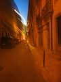 Rua da Condessa (14402343144).jpg